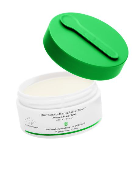 DRUNK ELEPHANT -  Slaai™ Makeup-Melting Butter Cleanser / Limpiador desmaquillante