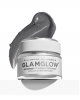 GLAMGLOW - SUPERMUD® Charcoal Instant Treatment Mask