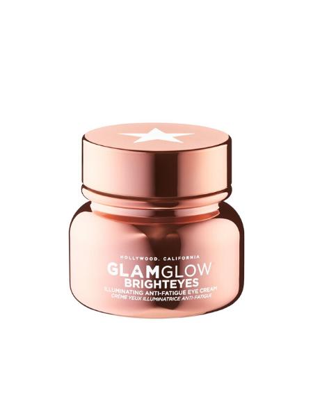 GLAMGLOW - BRIGHTEYES™ Illuminating Anti-Fatigue Eye Cream