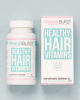 HAIR BURST - HEALTHY HAIR VITAMINS – 60 cápsulas