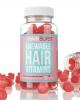 HAIR BURST - CHEWABLE HAIR VITAMINS – 60 cápsulas masticables