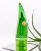 HOLIKA HOLIKA – Aloe 99% soothing gel