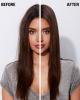 IGK – Mistress Hydrating Hair Balm