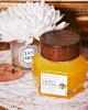 FARMACY – HONEY POTION Mascarilla de hidratación antioxidante renovadora