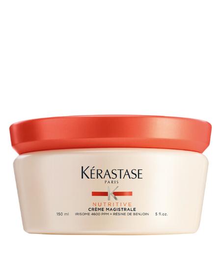 KERASTASE - Crème Magistrale