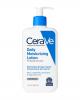CERAVE – Moisturising Lotion / Loción Hidratante