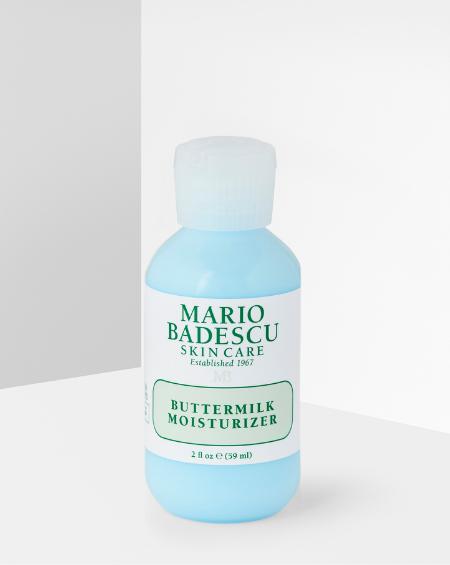 MARIO BADESCU – Buttermilk Moisturizer