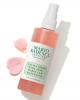 MARIO BADESCU - Facial spray with aloe, herbs and rosewater