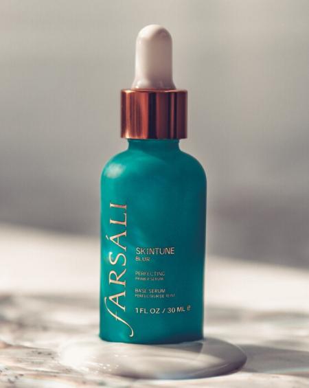 FARSALI – Skintune Blur Perfecting Primer Serum