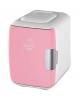 COOLULI – Mini refrigerador
