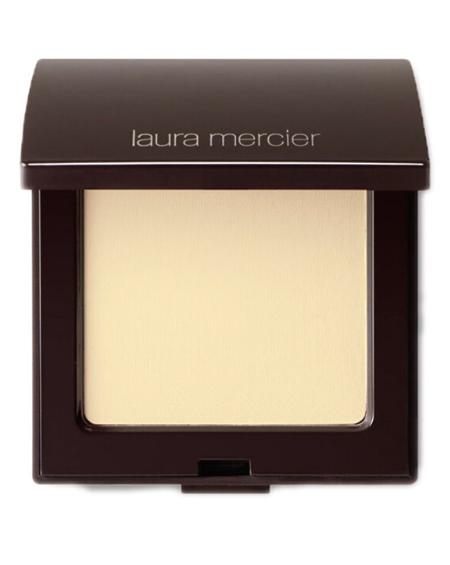 LAURA MERCIER - Translucent Pressed Setting Powder