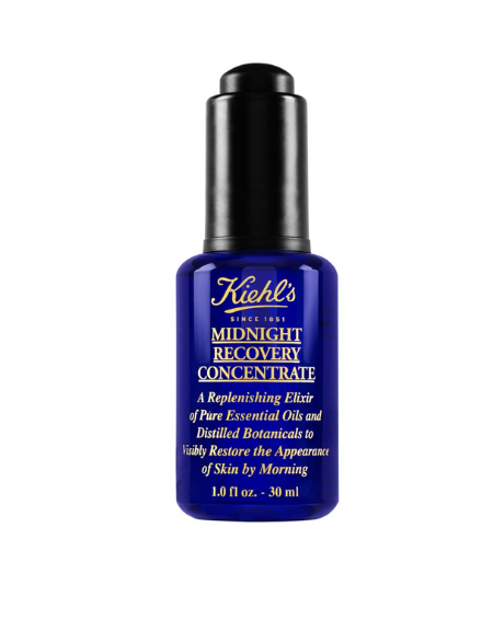 KIEHL'S SINCE 1851 – Midnight Recovery