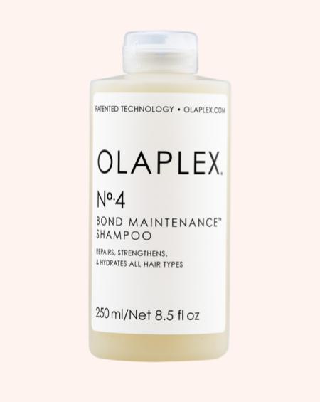 OLAPLEX – N°4 Bond maintenance shampoo