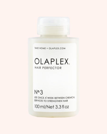 OLAPLEX – Nº3 hair perfector