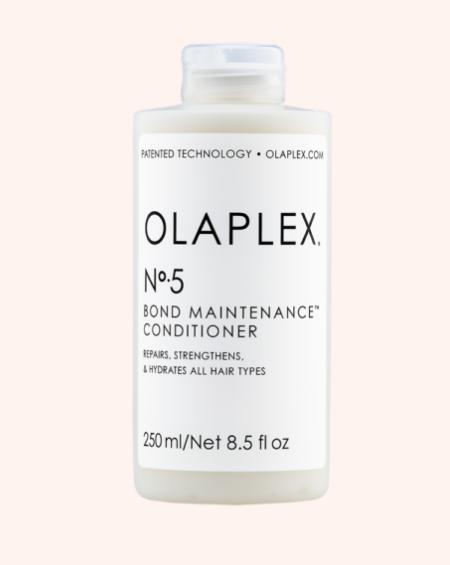 OLAPLEX – N°5 Bond maintenance acondicionador