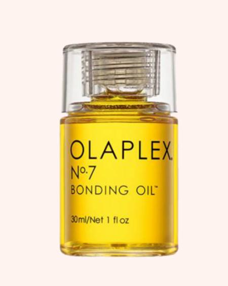 OLAPLEX – N°7 Bonding oil