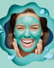 OLEHENRIKSEN - Cold Plunge Pore Mask