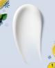 OLEHENRIKSEN - Sheer Transformation ™ Perfeccionador Hidratante