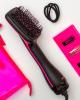 REVLON - SALON One-Step Hair Dryer And Styler