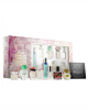 SEPHORA FAVORITES - Clean Makeup Set
