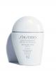 SHISEIDO - Urban Environment Oil-Free UV Protector Broad Spectrum Face Sunscreen SPF 42