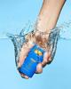 SHISEIDO - Ultimate Sun Protector Lotion SPF 50+ Sunscreen