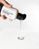THE INKEY LIST - Salicylic Acid Acne + Pore Cleanser