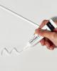 THE INKEY LIST - Caffeine Eye Cream