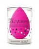 BEAUTYBLENDER - The original beautyblender®