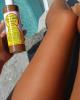 MAUI BABE - Browning lotion