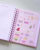 GLOW RECIPE - My Glow Diary
