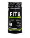 FIT 9 FAT LOSS SUPPORT