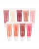 LANCÔME - Juicy Tubes Original Lip Gloss