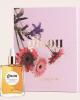 GISOU – Honey Infused Hair Oil