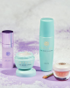 TATCHA - Pore-Perfecting & Protecting Set