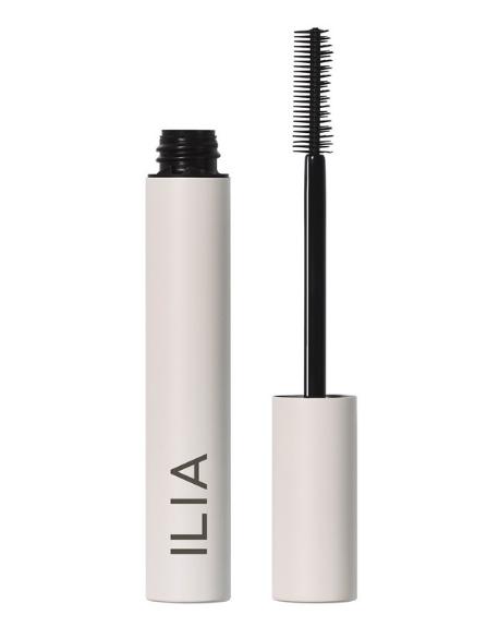 ILIA - Limitless Lash Lengthening Mascara