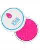 BEAUTYBLENDER - Mini Blendercleanser® Solid - Sin perfume